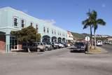 7&8 #205 Curacao Gade Kps - Photo 17