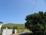 78 Union & Mt. Wash Ea - Photo 7