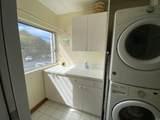 G 11 Coakley Bay Eb - Photo 27
