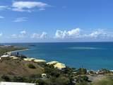 G 11 Coakley Bay Eb - Photo 9