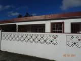 90 Sion Farm Qu - Photo 2