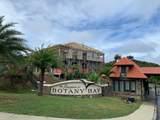 6-17 Botany Bay We - Photo 5