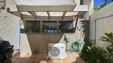 123 Teagues Bay Eb - Photo 36
