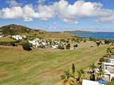 123 Teagues Bay Eb - Photo 46