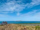 110 Green Cay Ea - Photo 1