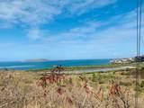 110 Green Cay Ea - Photo 2