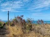 110 Green Cay Ea - Photo 3