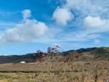 110 Green Cay Ea - Photo 4