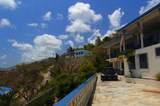 14-6 Frenchman Bay Fb - Photo 6