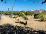 79 Green Cay Ea - Photo 4