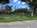 323 Enfield Green Pr - Photo 2