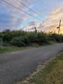 452 Union & Mt. Wash Ea - Photo 2