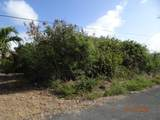 682 Barren Spot Qu - Photo 1