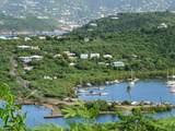 11 Water Island Ss - Photo 2
