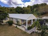 2A Prospect Hill Na - Photo 13