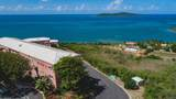 1 Coakley Bay Eb - Photo 3