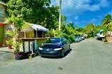 12AA Hospital Street Ch - Photo 10