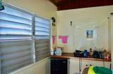 12AA Hospital Street Ch - Photo 28