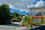12AA Hospital Street Ch - Photo 3
