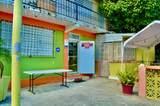 12AA Hospital Street Ch - Photo 6