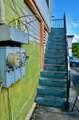 12AA Hospital Street Ch - Photo 8
