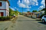 12AA Hospital Street Ch - Photo 9