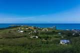 64 Green Cay Ea - Photo 3