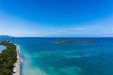 64 Green Cay Ea - Photo 8