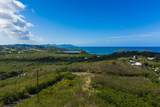 66 Green Cay Ea - Photo 2