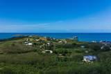 66 Green Cay Ea - Photo 3