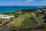 101-C Green Cay Ea - Photo 1