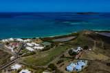 101-C Green Cay Ea - Photo 13