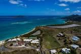 101-C Green Cay Ea - Photo 14