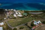 101-C Green Cay Ea - Photo 3