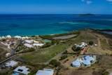 101-C Green Cay Ea - Photo 4