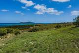 101-C Green Cay Ea - Photo 6