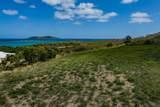 101-C Green Cay Ea - Photo 7