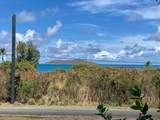 44 Green Cay Ea - Photo 2