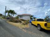 44 Green Cay Ea - Photo 37