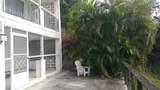 405A Hospital Ground New - Photo 21