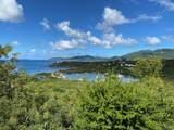 18 Water Island Ss - Photo 2