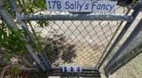 17-B Sally's Fancy Ea - Photo 31