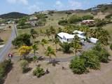 31 Southgate Farm Ea - Photo 5