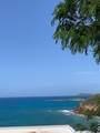 6 Frenchman Bay Fb - Photo 1