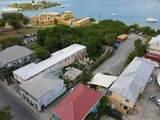 3 Hospital Street Ch - Photo 11