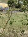 11 Southgate Farm Ea - Photo 5
