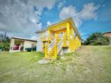 3-D Sion Farm Qu - Photo 1