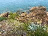 1 Water Island Ss - Photo 13