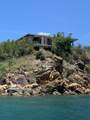 1 Water Island Ss - Photo 15