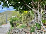 19-2-146 Smith Bay Ee - Photo 62